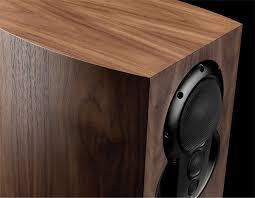 How To Build A Speaker Cabinet Speakers Highest Quality Home U0026 Hi Fi Speakers Linn