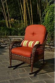 Patio And Porch Furniture by Amazon Com 3 Piece Outdoor Furniture Set Better Homes And