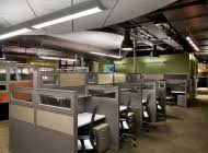 Collins Office Furniture by Fort Collins Office Furniture Beck Total Office Interiors