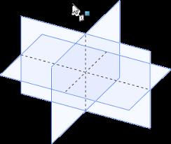 edit sketch pattern in solidworks 2016 solidworks help edit sketch message propertymanager