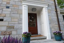 door idea gallery door designs simpson doors