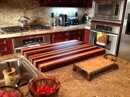 personalize cutting board custom cutting boards why buy from custom cutting boards custom