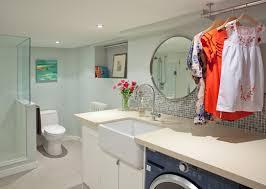 153 best laundry room bliss images on pinterest
