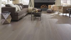 3 flooring styles for a modern look carlisle wide plank floors
