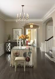 tips and tricks for choosing the perfect paint color pewter