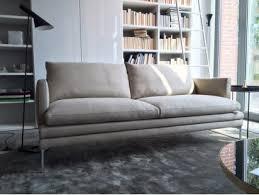 canap zanotta zanotta sofa william 沙发椅子
