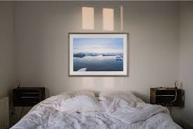 how to hang a picture frame how to hang a picture frame custom frames online