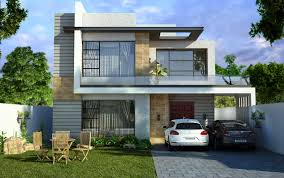 3d Front Elevation Com 8 Marla House Plan Layout Elevation by 3d Front Elevation Com Europe Front Elevation House Pinterest