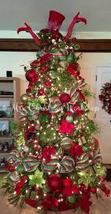 buy tree stunning where to photo ideas best
