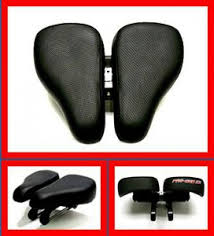 Most Comfortable Bike Seat Women Good And Bad Bike Seats How To Find A Friendly Bike Seat
