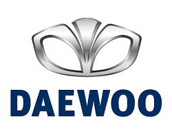 gsxr emblem 62 best car logos images on pinterest car logos hood ornaments