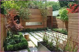 Houzz Garden Ideas Florida Landscape Design Ideas Houzz Design Ideas Rogersville Us
