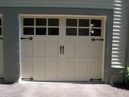 Overhead Door Hinges Design Of Garage Door Hinges Variety Models Of Garage Door