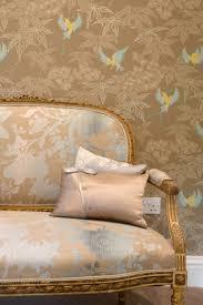 decorating made simple interior designer accessories how to