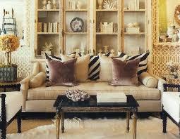 Designs Blog Archive Wall Designs Home Interior Decoration Best Favorite Seattle Interior Design Home Accessorie Garden
