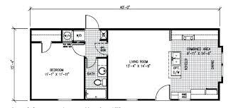 1 bedroom modular homes floor plans 1 bedroom modular homes 1 bedroom modular homes photo 1 bedroom