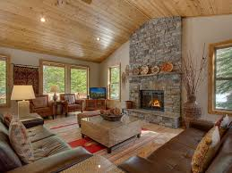 Gorgeous Home Interiors A Walk In The Woods Gorgeous Home Backs To Vrbo