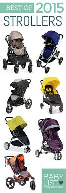 yellow baby shower ideas4 wheel walkers seniors 1412 best everything baby images on 2017