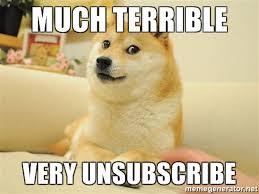 Advice Dog Meme Generator - 10 popular advice animals internet memes