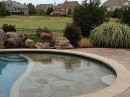 72 best pool images on pinterest backyard ideas pool ideas and