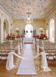 best wedding venues in atlanta best 25 ballroom wedding ideas on ballroom wedding