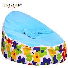 sofa bean bag chairs for babies organic bean bag chairs for