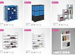 Kitchen Cabinet Shelf Brackets by Kitchen Cabinet Shelf Supports Pegs Pins Plastic Single Mount Ebay