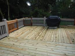 staining a deck best deck stain reviews ratings