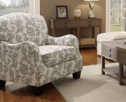 Affordable Upholstered Chairs Furniture Mid Century Modern Armchair Upholstered Accent Chairs