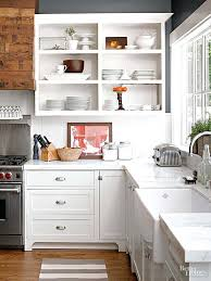 open cabinets kitchen ideas open kitchen cabinets ideas kitchen open cabinet kitchen ideas on