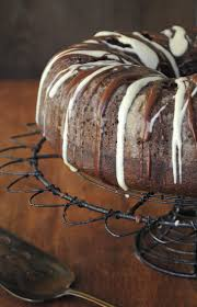 chocolate bundt cake with cream cheese filling mama u0027s gotta bake