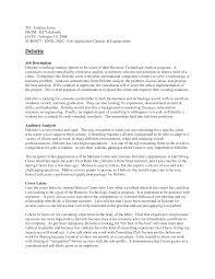 resume objective for retail job pharmacy technician resume objective free resume example and sample pharmacist resume non traditional physician sample resume business advisor cover chronological resume objective retail pharmacist