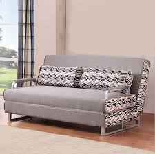 Foldable Sofa Sofa Bed Philippines Modern Book Of Stefanie