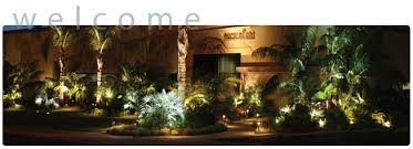 Copper Landscape Lighting Fixtures Copper Landscape Lighting Fixtures Rcb Lighting