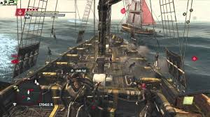 Assassin S Creed Black Flag Gameplay Assassin U0027s Creed Iv Black Flag Jackdaw Edition Download