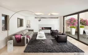 wohnzimmer deckenleuchte deckenle wohnzimmer beleuchtung wohnzimmer deckenleuchten