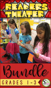 66 best reading resources images on pinterest reading resources