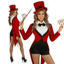 Maid Costumes Halloween Diy French Maid Costume Halloween