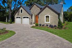 curb appeal concrete landscape curbing in vero beach by curbpro