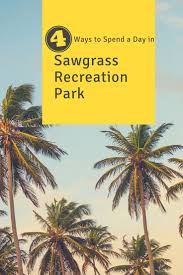 Sawgrass Mills Map 24 Best Shopping In Miami Images On Pinterest Miami Shopping