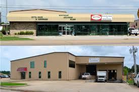 Arkansas travel company images Historyditta enterprises inc jpg