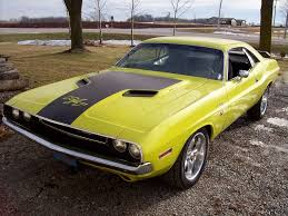 1970 71 dodge challenger for sale 320 best dodge challenger images on dodge challenger