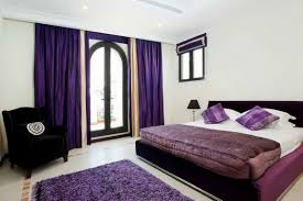 Black And White Bedroom With Color Accents Paint Colors For Bedroom With Dark Furniture Room Ideas Diy