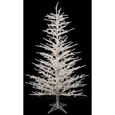 19 best festive lights images on trees