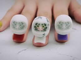 art nails long beach ny gallery nail art designs
