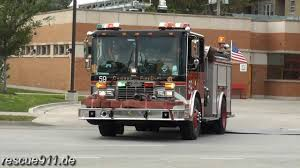 chicago fire engine 59 cfd youtube