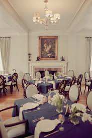 dining room set up marceladick com