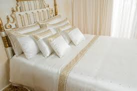 Highest Thread Count Sheet Bedroom Inspiring Elegant Bed Design Ideas With Fieldcrest Luxury