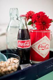 Coca Cola Patio Umbrella by 90 Best Coca Cola Summer Images On Pinterest Pepsi Always