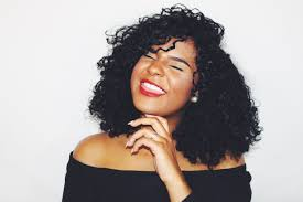 10 effortless curly hairstyles youtube